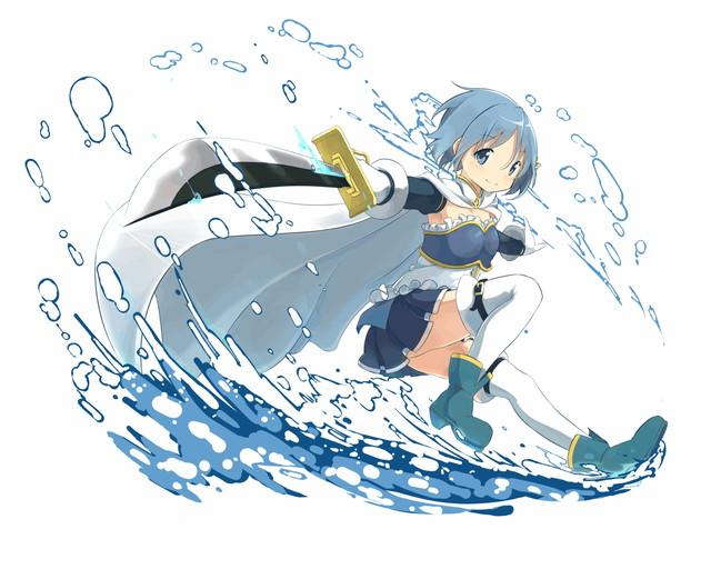 /theme/famitsu/kairi/illust/【騎士】異界型_美樹_さやか_魔法少女