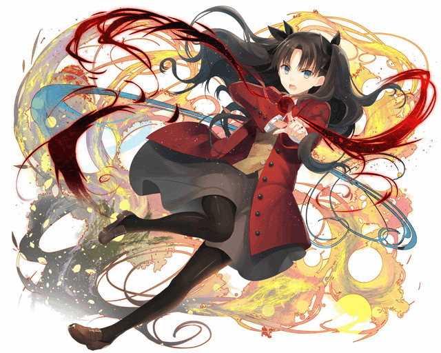 /theme/famitsu/kairi/illust/【騎士】異界型_遠坂凛_-魔力解放-(富豪)