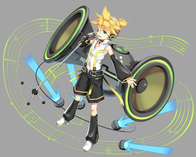 /theme/famitsu/kairi/illust/【騎士】異界型_鏡音レン_アペンド