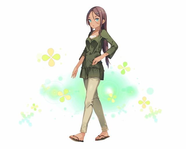 /theme/famitsu/kairi/illust/【騎士】異界型_阿波根うみこ