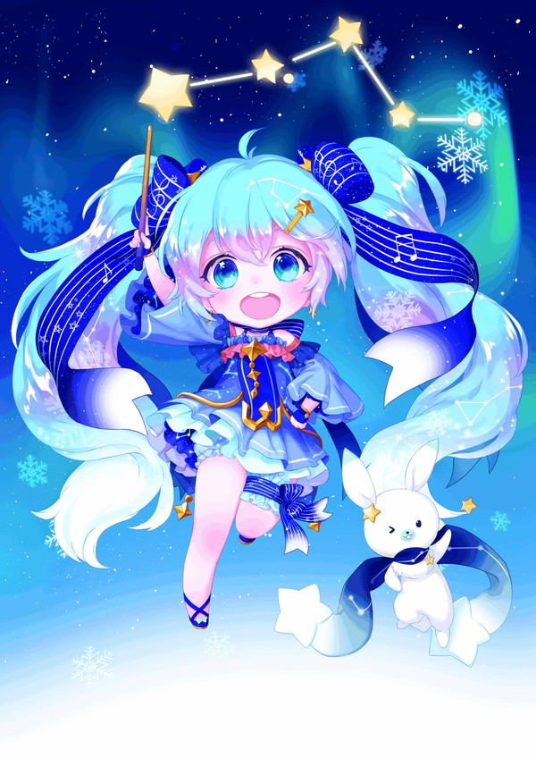 /theme/famitsu/kairi/illust/【騎士】異界型_雪ミク2017(富豪)