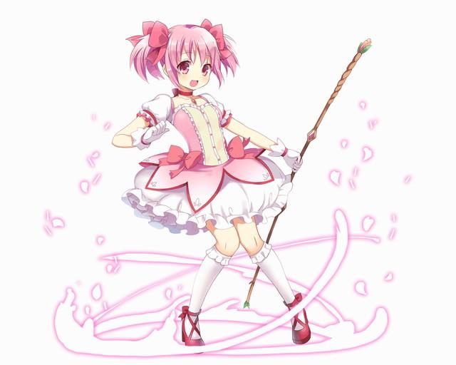 /theme/famitsu/kairi/illust/【騎士】異界型_鹿目_まどか_魔法少女.jpg