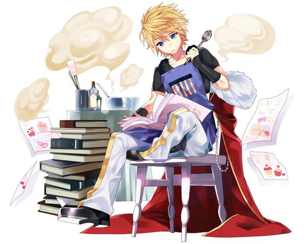 /theme/famitsu/kairi/illust/【騎士】白恋型アーサー_剣術の城