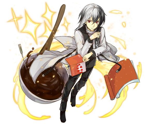 /theme/famitsu/kairi/illust/【騎士】白恋型モードレッド-白騎士-