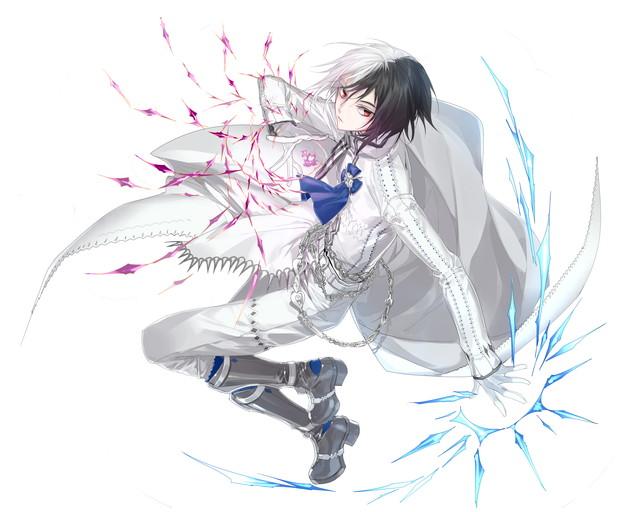 /theme/famitsu/kairi/illust/【騎士】白恋型モードレッド