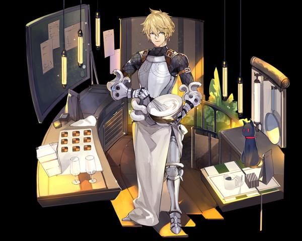 /theme/famitsu/kairi/illust/【騎士】白恋型ランスロット