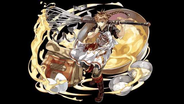 /theme/famitsu/kairi/illust/【騎士】白恋型傭兵アーサー