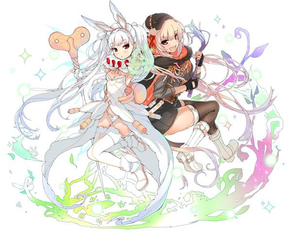 /theme/famitsu/kairi/illust/【騎士】相棒型スカアハ&ウアサハ