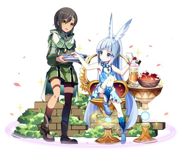 /theme/famitsu/kairi/illust/【騎士】相棒型アーサー_魔法の派&エル