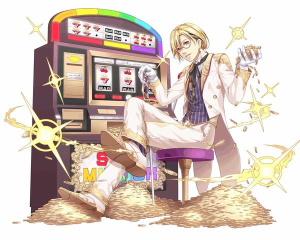 /theme/famitsu/kairi/illust/【騎士】礼装型_富豪アーサー