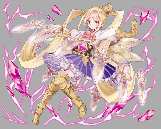 /theme/famitsu/kairi/illust/【騎士】神装型アゾット.jpg