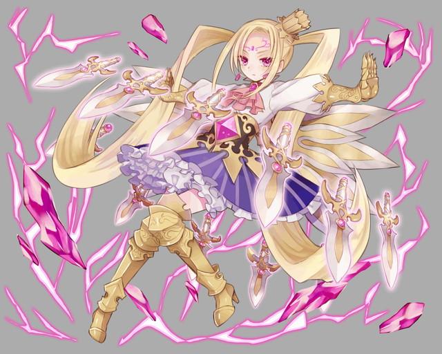 /theme/famitsu/kairi/illust/【騎士】神装型アゾット