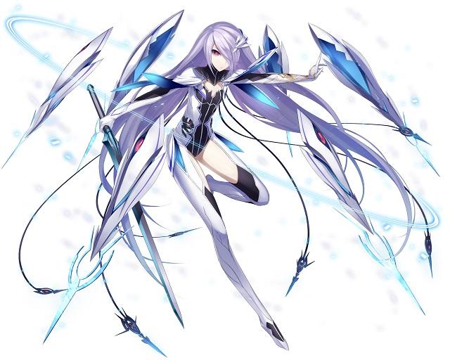 /theme/famitsu/kairi/illust/【騎士】神装型アリマティア