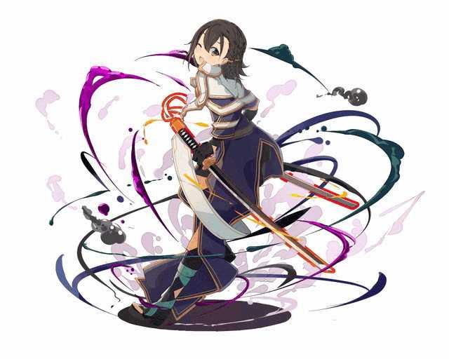 /theme/famitsu/kairi/illust/【騎士】神装型アーサー_魔法の派.jpg