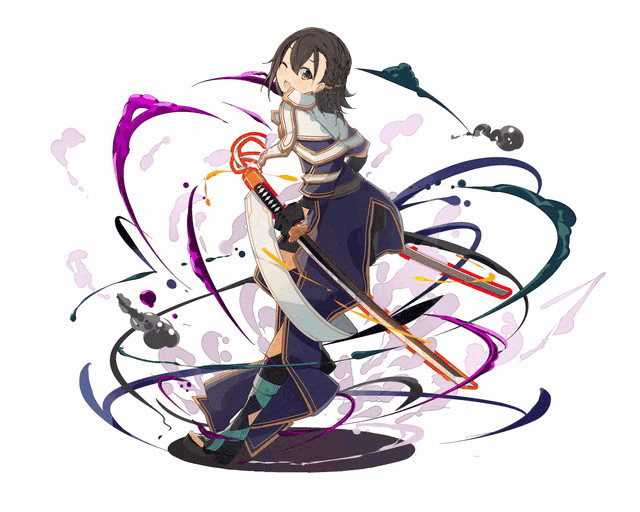 /theme/famitsu/kairi/illust/【騎士】神装型アーサー_魔法の派