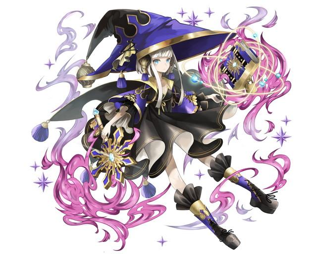 /theme/famitsu/kairi/illust/【騎士】神装型グリモワール.jpg
