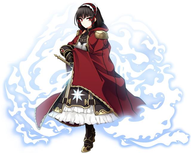/theme/famitsu/kairi/illust/【騎士】神装型セクエンス