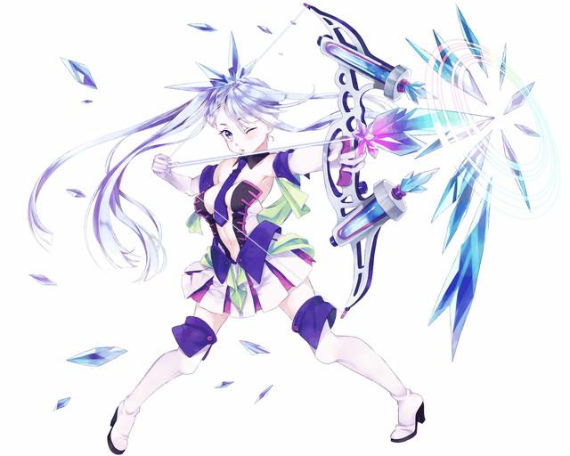 /theme/famitsu/kairi/illust/【騎士】神装型フェイルノート.jpg