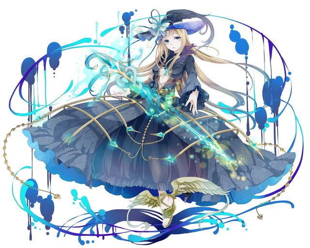 /theme/famitsu/kairi/illust/【騎士】神装型ローディーネ