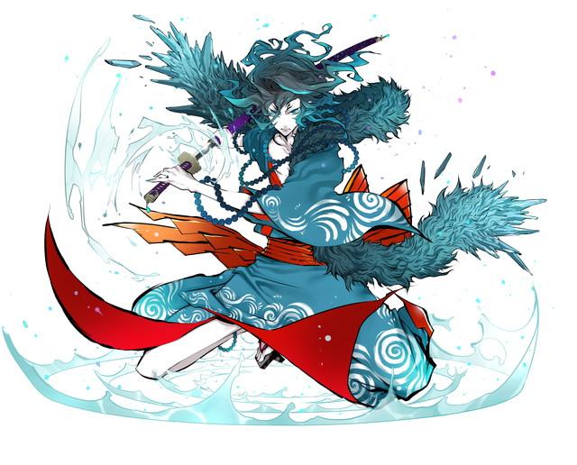 /theme/famitsu/kairi/illust/【騎士】神装型村雨