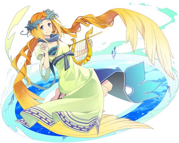/theme/famitsu/kairi/illust/【騎士】神話型アポロン
