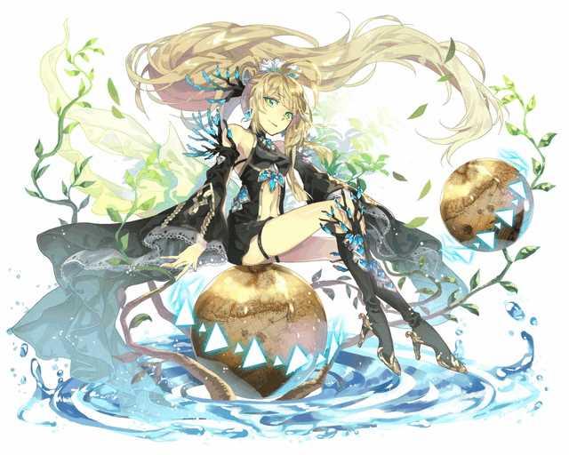 /theme/famitsu/kairi/illust/【騎士】神話型ウルズ