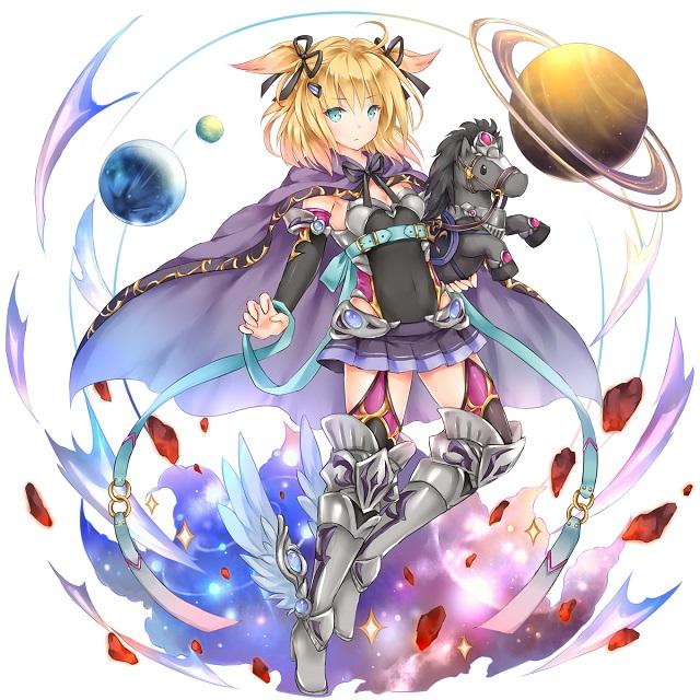 /theme/famitsu/kairi/illust/【騎士】神話型スレイプニル