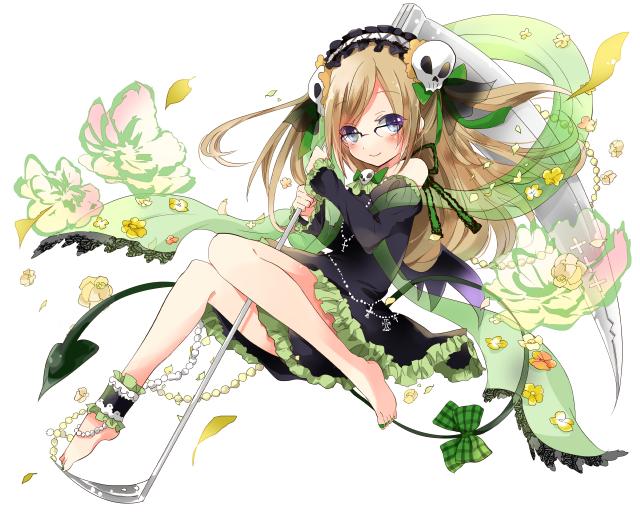 /theme/famitsu/kairi/illust/【騎士】神話型ヘル