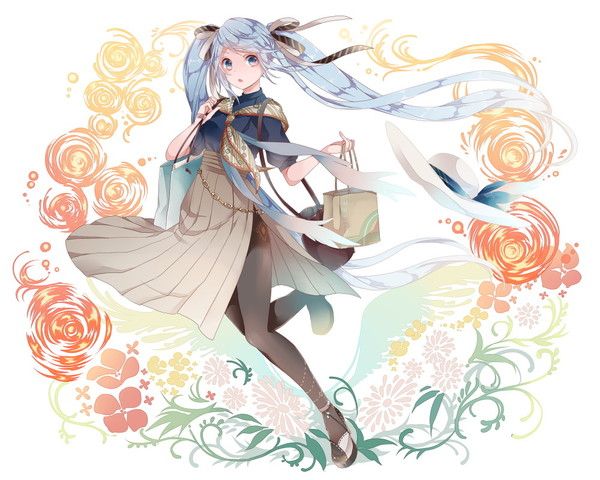 /theme/famitsu/kairi/illust/【騎士】私装型オルトリート.jpg