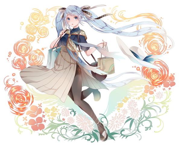 /theme/famitsu/kairi/illust/【騎士】私装型オルトリート