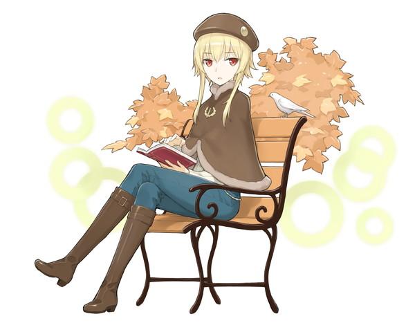 /theme/famitsu/kairi/illust/【騎士】私装型コンスタンティン