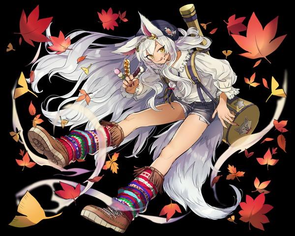 /theme/famitsu/kairi/illust/【騎士】私装型ビスクラヴレット(歌姫)