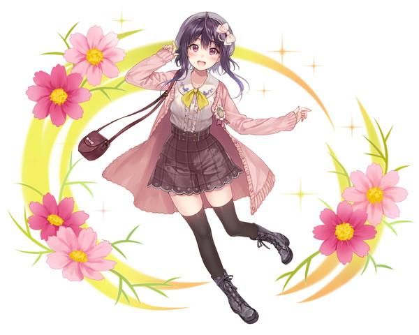 /theme/famitsu/kairi/illust/【騎士】私装型ブリーセン(富豪)