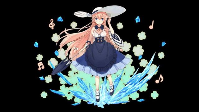 /theme/famitsu/kairi/illust/【騎士】私装型_歌姫アーサー