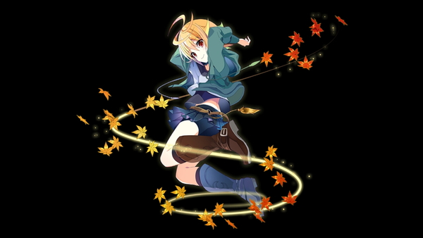 /theme/famitsu/kairi/illust/【騎士】私装型_盗賊アーサー_-秋日-(歌姫)