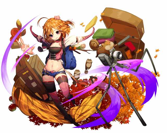 /theme/famitsu/kairi/illust/【騎士】秋季型カドール