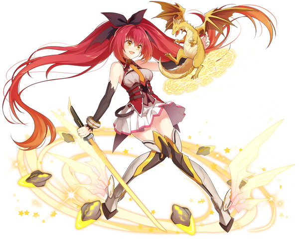 /theme/famitsu/kairi/illust/【騎士】竜騎型オイフェ(歌姫)