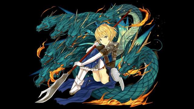 /theme/famitsu/kairi/illust/【騎士】竜騎型ガレス