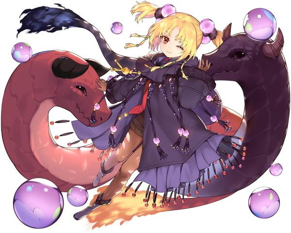 /theme/famitsu/kairi/illust/【騎士】竜騎型モーガン