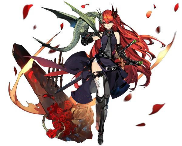 /theme/famitsu/kairi/illust/【騎士】竜騎型レウィ