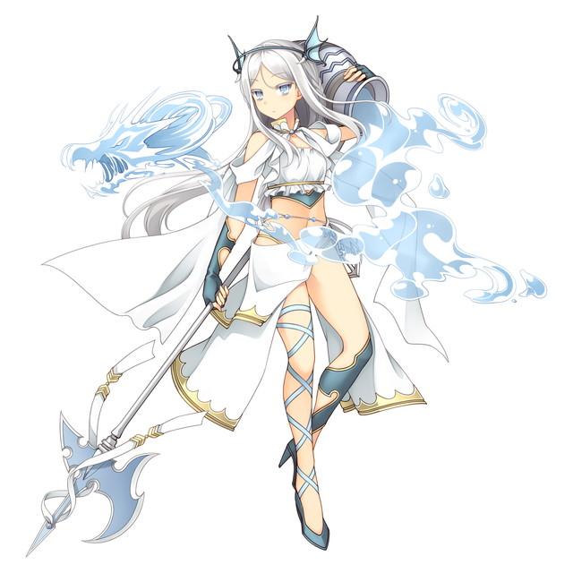 /theme/famitsu/kairi/illust/【騎士】竜騎型ローエングリン