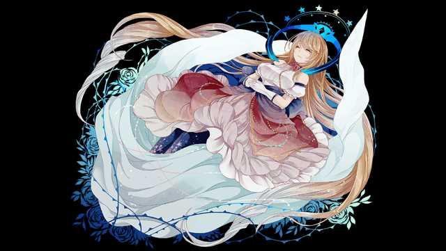 /theme/famitsu/kairi/illust/【騎士】童話型オルウェン