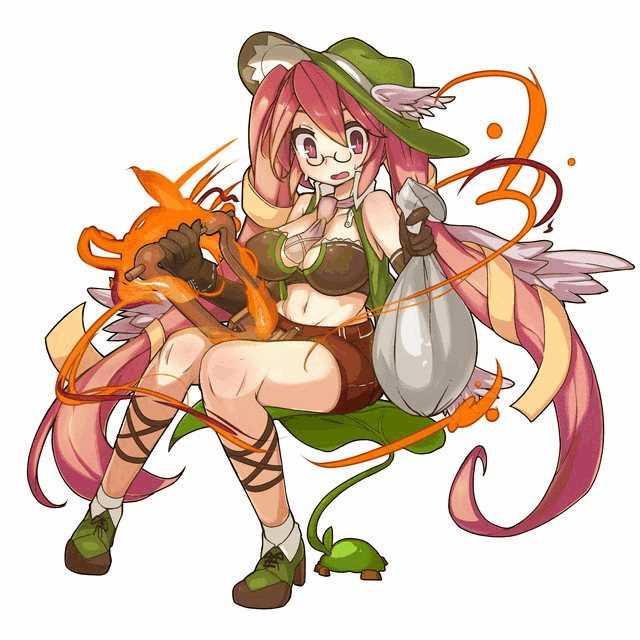 /theme/famitsu/kairi/illust/【騎士】童話型オルトリート
