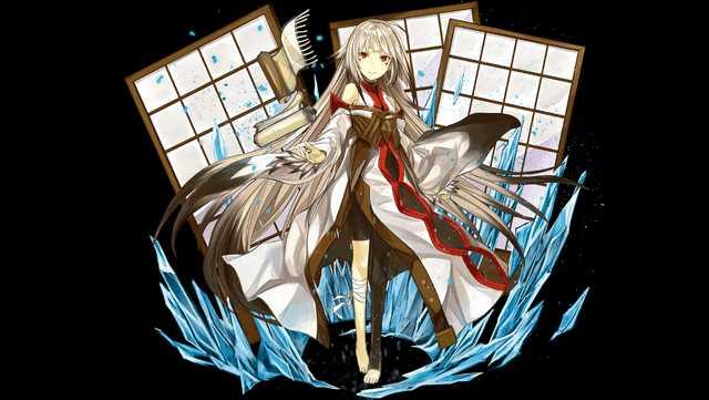 /theme/famitsu/kairi/illust/【騎士】童話型クレイン.jpg