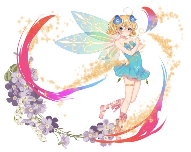 /theme/famitsu/kairi/illust/【騎士】童話型ティンカー.jpg