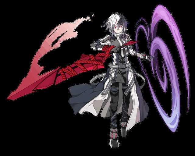 /theme/famitsu/kairi/illust/【騎士】第一型モードレッド