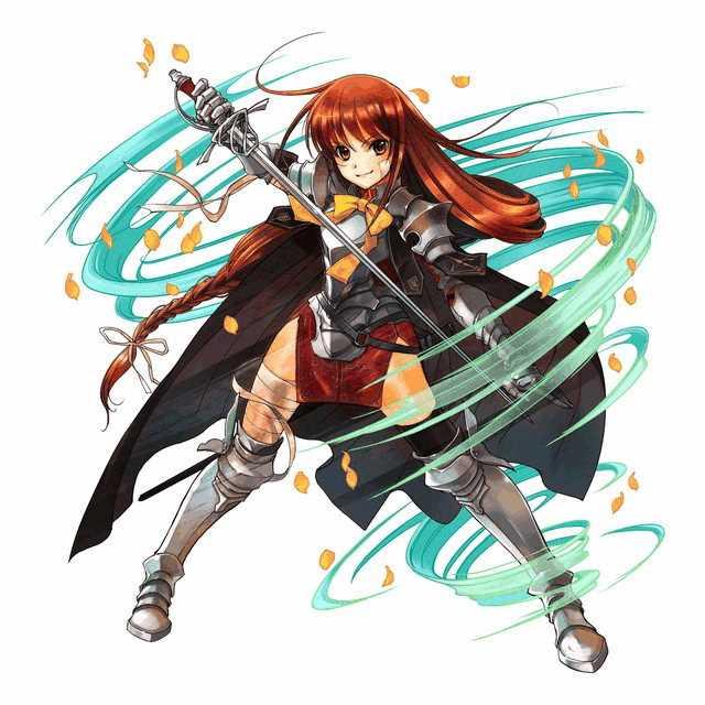 /theme/famitsu/kairi/illust/【騎士】第二型オンズレイク(歌姫)