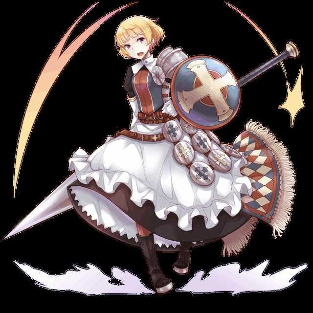 /theme/famitsu/kairi/illust/【騎士】第二型ガレス