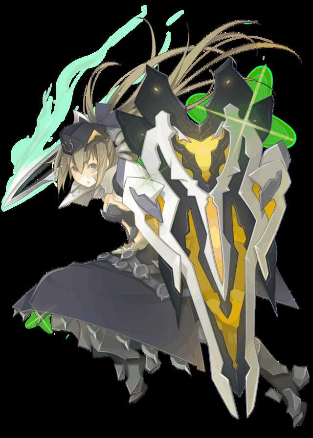 /theme/famitsu/kairi/illust/【騎士】第二型コルグリヴァンス