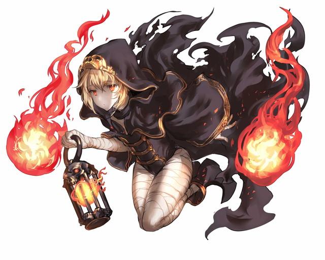 /theme/famitsu/kairi/illust/【騎士】第二型サラフィア